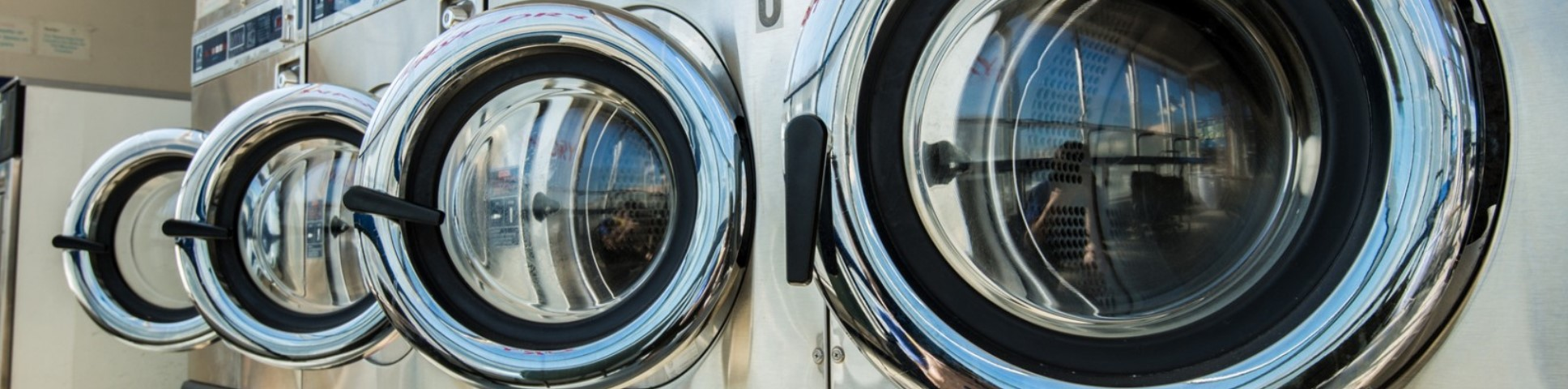 Fort Walton Beach Laundry Services